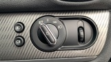 2021 MINI Cooper Exclusive (Grey) - Image: 26