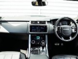 2018 Land Rover P400e 13.1kWh HSE Dynamic Auto 4WD 5-door (Grey) - Image: 9
