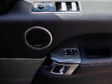 2018 Land Rover P400e 13.1kWh HSE Dynamic Auto 4WD 5-door (Grey) - Image: 14