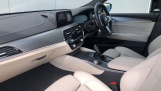 2019 BMW 630i GT M Sport (Grey) - Image: 7