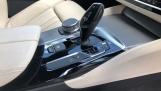 2019 BMW 630i GT M Sport (Grey) - Image: 10