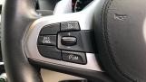 2019 BMW 630i GT M Sport (Grey) - Image: 17