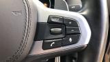 2019 BMW 630i GT M Sport (Grey) - Image: 18