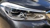 2019 BMW 630i GT M Sport (Grey) - Image: 22