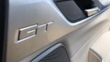 2019 BMW 630i GT M Sport (Grey) - Image: 28