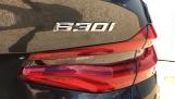 2019 BMW 630i GT M Sport (Grey) - Image: 29