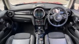 2018 MINI Cooper S 3-door Hatch (Red) - Image: 4