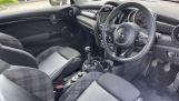 2018 MINI Cooper S 3-door Hatch (Red) - Image: 6