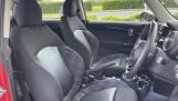 2018 MINI Cooper S 3-door Hatch (Red) - Image: 11