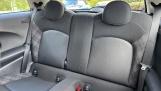 2018 MINI Cooper S 3-door Hatch (Red) - Image: 12