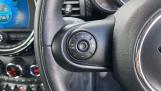 2018 MINI Cooper S 3-door Hatch (Red) - Image: 17