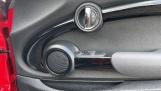 2018 MINI Cooper S 3-door Hatch (Red) - Image: 20