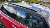 2018 MINI Cooper S 3-door Hatch (Red) - Image: 21