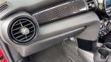 2018 MINI Cooper S 3-door Hatch (Red) - Image: 29