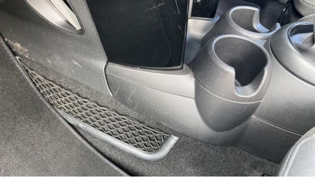 2018 MINI Cooper S 3-door Hatch (Red) - Image: 30