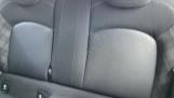 2018 MINI Cooper S 3-door Hatch (Red) - Image: 34