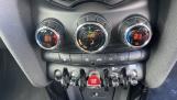 2018 MINI Cooper S 3-door Hatch (Red) - Image: 35