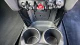 2018 MINI Cooper S 3-door Hatch (Red) - Image: 36