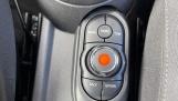 2018 MINI Cooper S 3-door Hatch (Red) - Image: 37