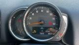 2019 MINI F60 Cooper S E Classic (Black) - Image: 9