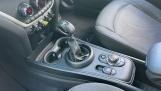 2019 MINI F60 Cooper S E Classic (Black) - Image: 31