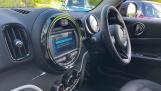 2019 MINI F60 Cooper S E Classic (Black) - Image: 32