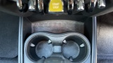 2019 MINI F60 Cooper S E Classic (Black) - Image: 39
