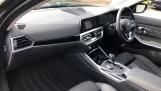 2021 BMW 320d Sport Touring Auto 5-door (Grey) - Image: 7
