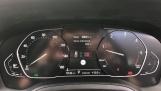 2021 BMW 320d Sport Touring Auto 5-door (Grey) - Image: 9