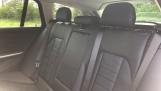 2021 BMW 320d Sport Touring Auto 5-door (Grey) - Image: 12