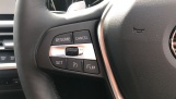 2021 BMW 320d Sport Touring Auto 5-door (Grey) - Image: 17