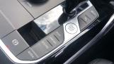 2021 BMW 320d Sport Touring Auto 5-door (Grey) - Image: 19