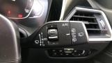 2021 BMW 320d Sport Touring Auto 5-door (Grey) - Image: 20
