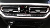 2021 BMW 320d Sport Touring Auto 5-door (Grey) - Image: 22
