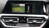 2021 BMW 320d Sport Touring Auto 5-door (Grey) - Image: 23