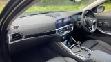 2021 BMW 320d Sport Touring Auto 5-door (Grey) - Image: 29