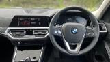 2021 BMW 320d Sport Touring Auto 5-door (Grey) - Image: 31