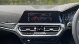 2021 BMW 320d Sport Touring Auto 5-door (Grey) - Image: 33