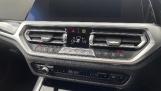 2021 BMW 320d Sport Touring Auto 5-door (Grey) - Image: 35