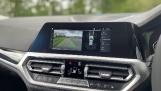 2021 BMW 320d Sport Touring Auto 5-door (Grey) - Image: 36