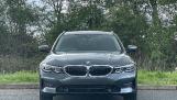 2021 BMW 320d Sport Touring Auto 5-door (Grey) - Image: 37