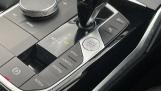 2021 BMW 320d Sport Touring Auto 5-door (Grey) - Image: 40