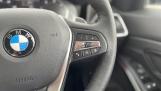 2021 BMW 320d Sport Touring Auto 5-door (Grey) - Image: 42
