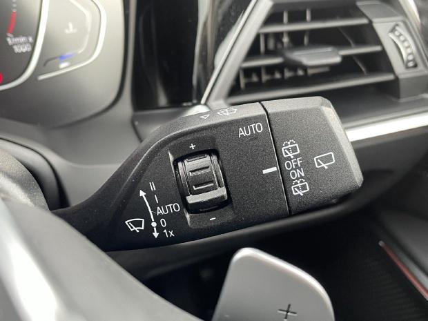 2021 BMW 320d Sport Touring Auto 5-door (Grey) - Image: 43