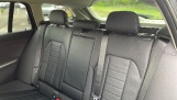 2021 BMW 320d Sport Touring Auto 5-door (Grey) - Image: 45