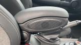 2016 MINI Cooper 3-door Hatch (White) - Image: 27