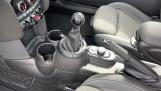2016 MINI Cooper 3-door Hatch (White) - Image: 30