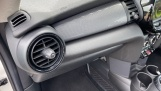 2016 MINI Cooper 3-door Hatch (White) - Image: 32