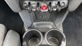 2016 MINI Cooper 3-door Hatch (White) - Image: 37