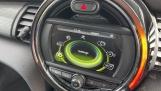 2016 MINI Cooper 3-door Hatch (White) - Image: 38